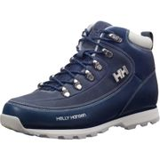 Helly Hansen The Forester Deep Blue / Off White