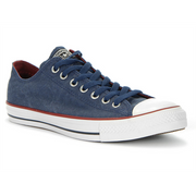 Converse CT OX Ensign