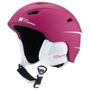 CAIRN Electron Casque Ski Adulte
