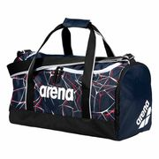 Sac de sport Arena Water Spiky 2 Medium
