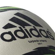 Ballon Adidas Performance Torpedo X-Trend