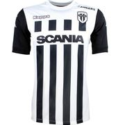 Maillot Domicile Angers SCO -