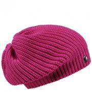 Bonnet Essential Rose Femme Adidas