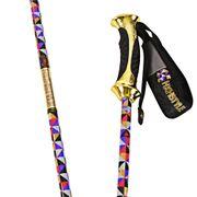 K2 Highstyle Baton Ski Femme