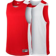 Maillot Nike League Reversible