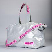 d081996d22 Sac Ms Grand Format - achat et prix pas cher - Go-Sport