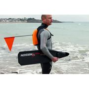 Imersion Swim Signs Vest