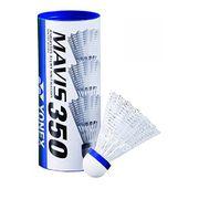 Yonex Mavis 350 milieu Tube de volants de