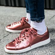 Basket adidas Originals Stan Smith Boost - BB0107