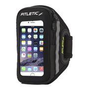 Fitletic Armband Smartphone Neopreno Forte