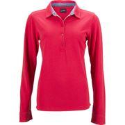 2b4e64aab Tee-Shirt Femme - achat et prix pas cher - Go-Sport