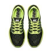 Chaussure de running Nike Running Nike Air Zoom Vomero 10 - 717440-700