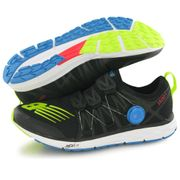 Chaussures New Balance M1500 Bb4 Noir Homme