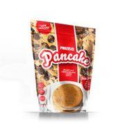 Pancake 500 g - Pépites de Chocolat