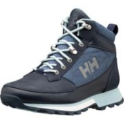 Helly Hansen W Chilcotin  Evening Blue / Marine Blue 41 EU (9.5F US / 7.5 UK)