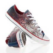 Converse Chuck Taylor All Star CT OX