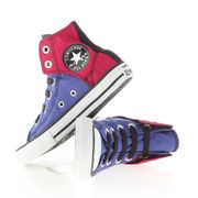 Converse Chuck Taylor All Star Easy