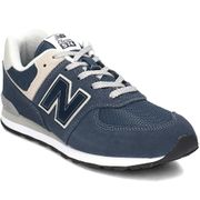 New Balance GC574GV