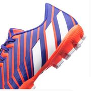 adidas Predator Absolado Instinct AG Football Boots (Red-White-Night)