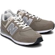 New Balance GC574GG