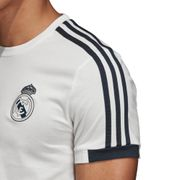 T-shirt Real Madrid 2018/19