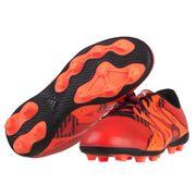 Adidas 154 Fxg J