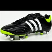 Adidas Adipure 11PRO Xtrx SG