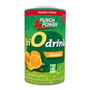 Boisson Biodrink Punch Power orange– 500g