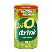 Boisson Biodrink Punch Power neutre – 500g
