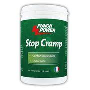 Compléments alimentaires Stopcramp Punch Power