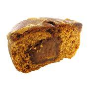 Présentoir de 36 gateaux énergétiques Cooky Punch Power caramel – 33g