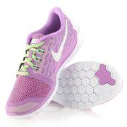 Nike Free 50 GS