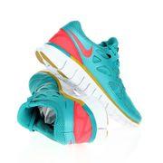 Nike Wmns Free Run Ext