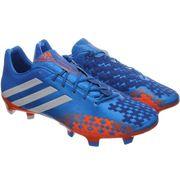 Adidas Predator LZ Trx FG 1 Paar Neu