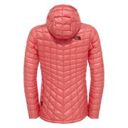 Doudoune The North Face Thermoball Hoodie W