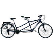 Vélo Tandem TOURISTE