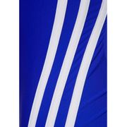 I 3S 1PC bleu - Maillot de Bain Natation Fille/Femme Adidas