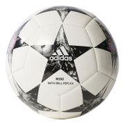 Adidas Finale 17 Fc Bayern Munich Mini