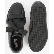 Chaussures Sportswear Enfant Puma G Heart Bling