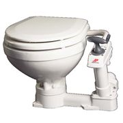 Johnson Pump Aqua T Compact
