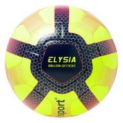 Ballon Uhlsport officiel Ligue 1 Conforama