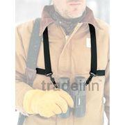 Bushnell Binocular Shoulder Harness