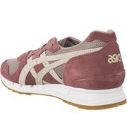 Basket mode Asics Gel Movimentum H877N9112