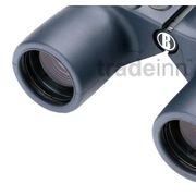 Bushnell 7x50 Marine Compass/reticle