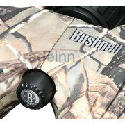 Bushnell 8x36 Legend Ed