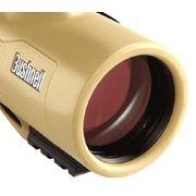 Bushnell 10x42 Legend Ed Monocular Gold
