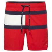 TOMMY HILFIGER Medium Short De Bain Homme