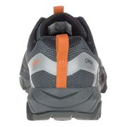 Chaussures Merrell MQM Flex GTX gris orange