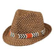 Chapeau Barts Wahoo hat