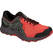 Chaussures Asics Gel Sonoma 4 G Tx